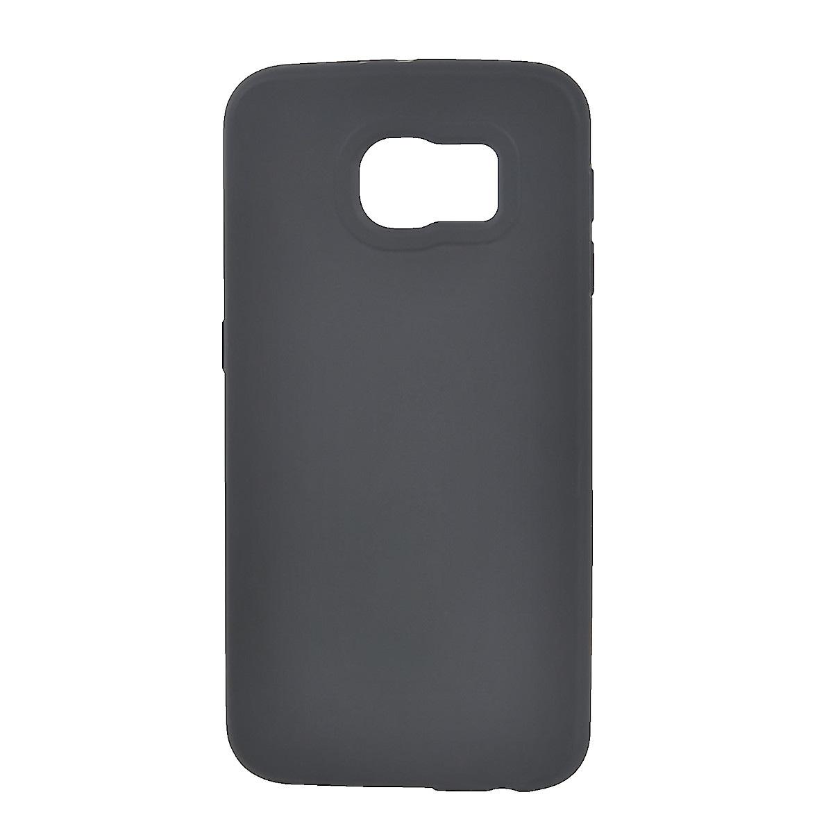 Mobilskal för Samsung Galaxy S6
