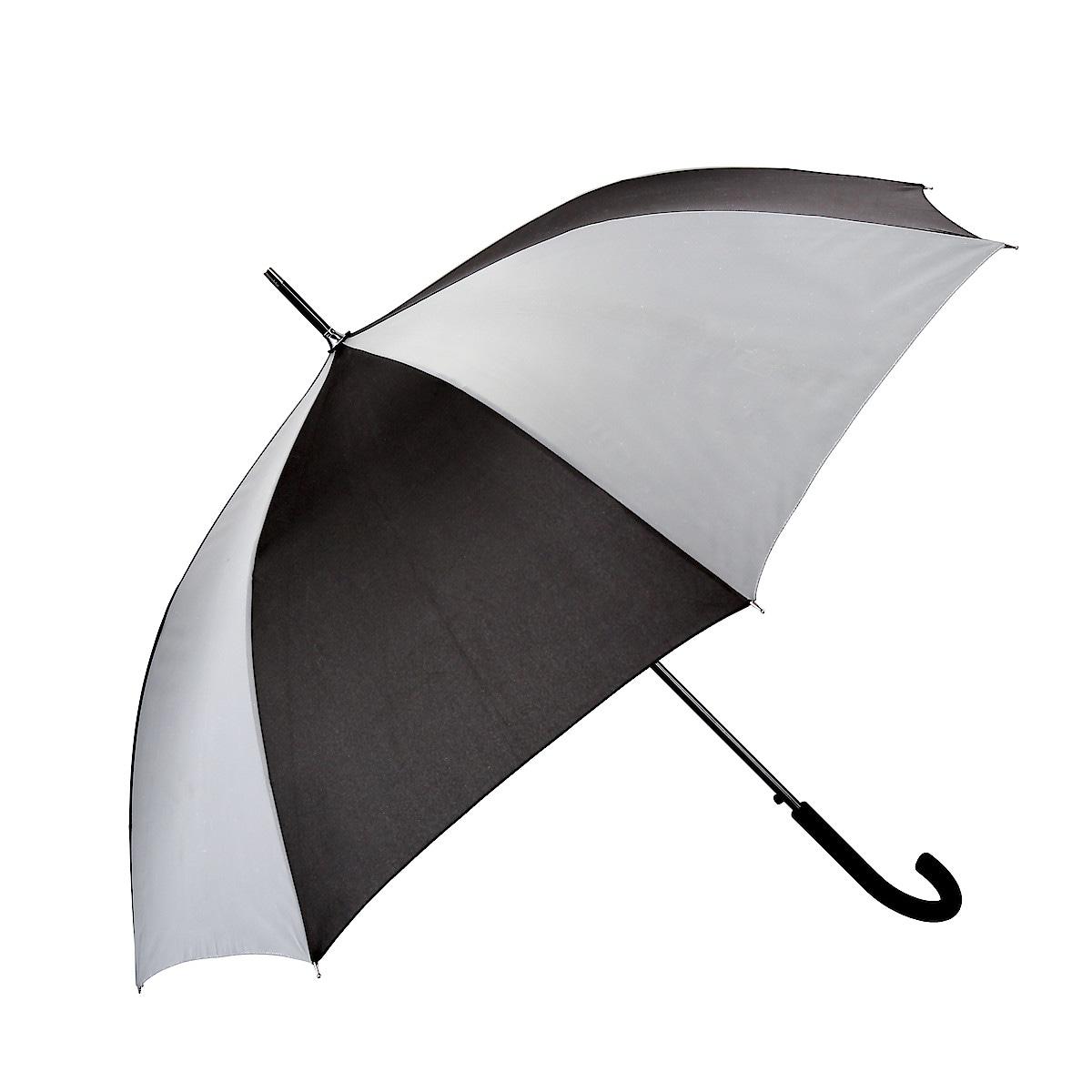 Asaklitt 100 cm Reflective Umbrella