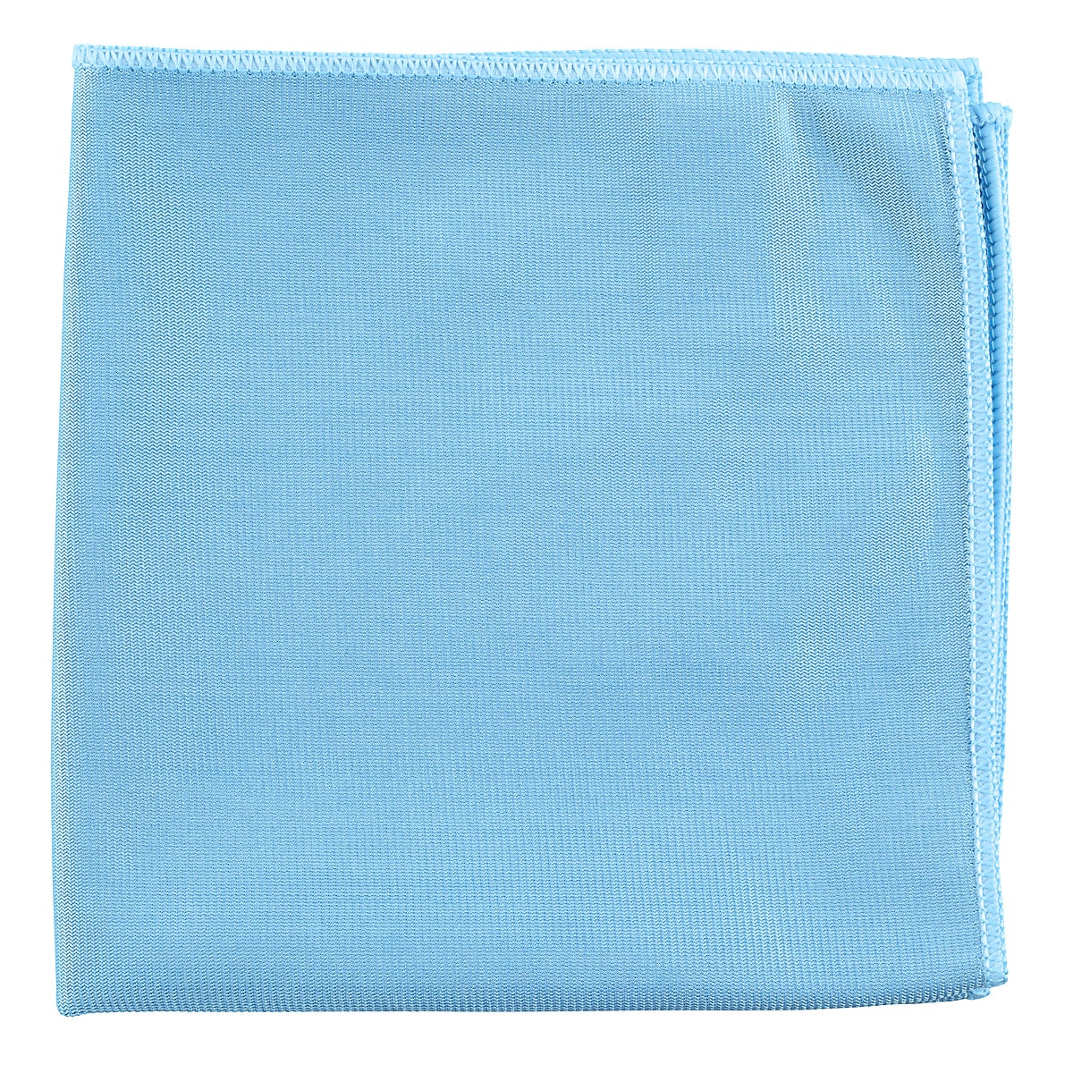 Städpaket Smart Microfiber