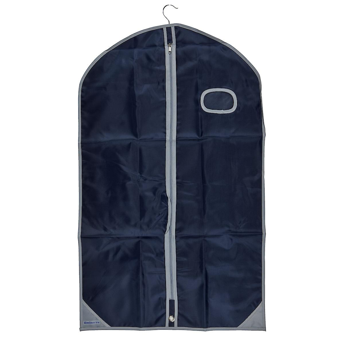 Garderobepose