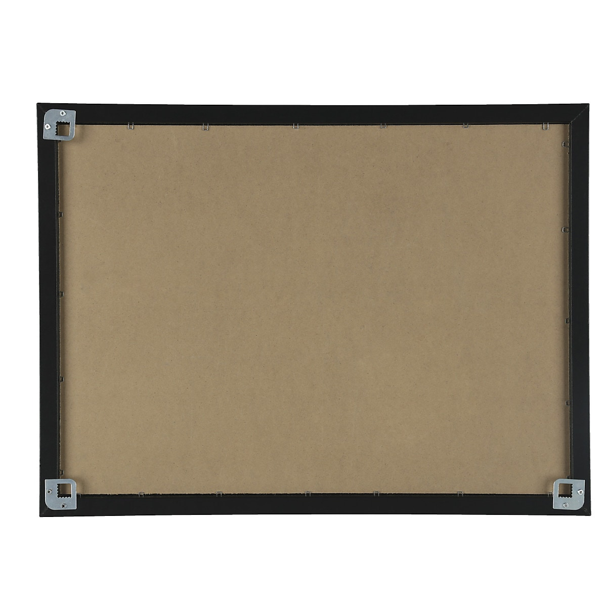 Liitutaulu 58,5x43,3 cm