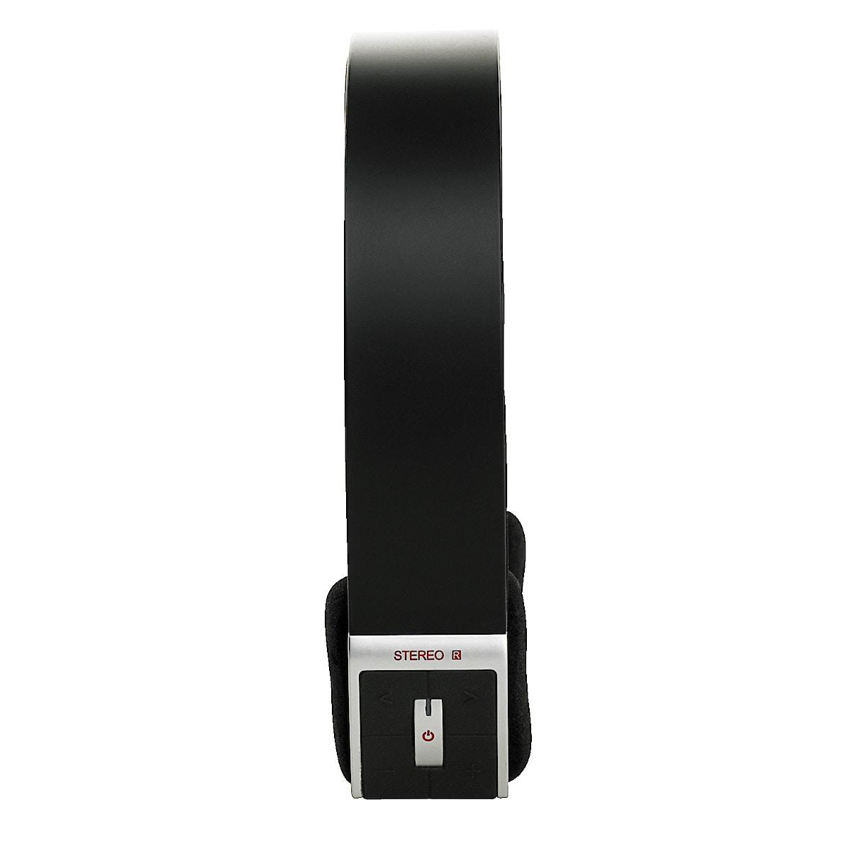 Trådløst Bluetooth-headset