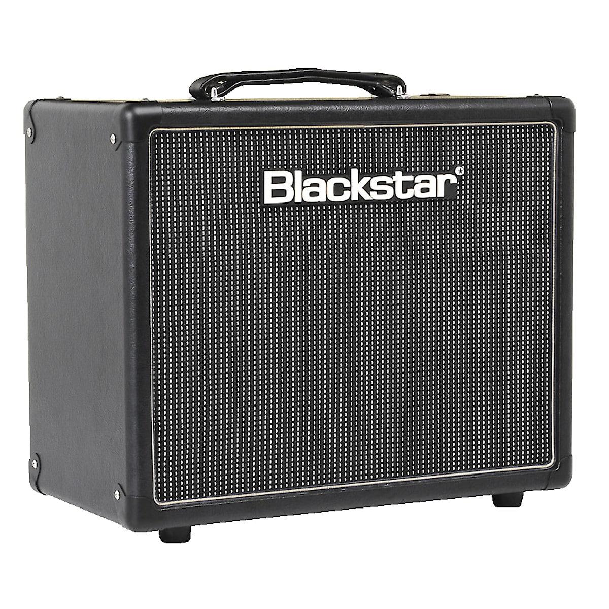 Förstärkare Blackstar HT-5R
