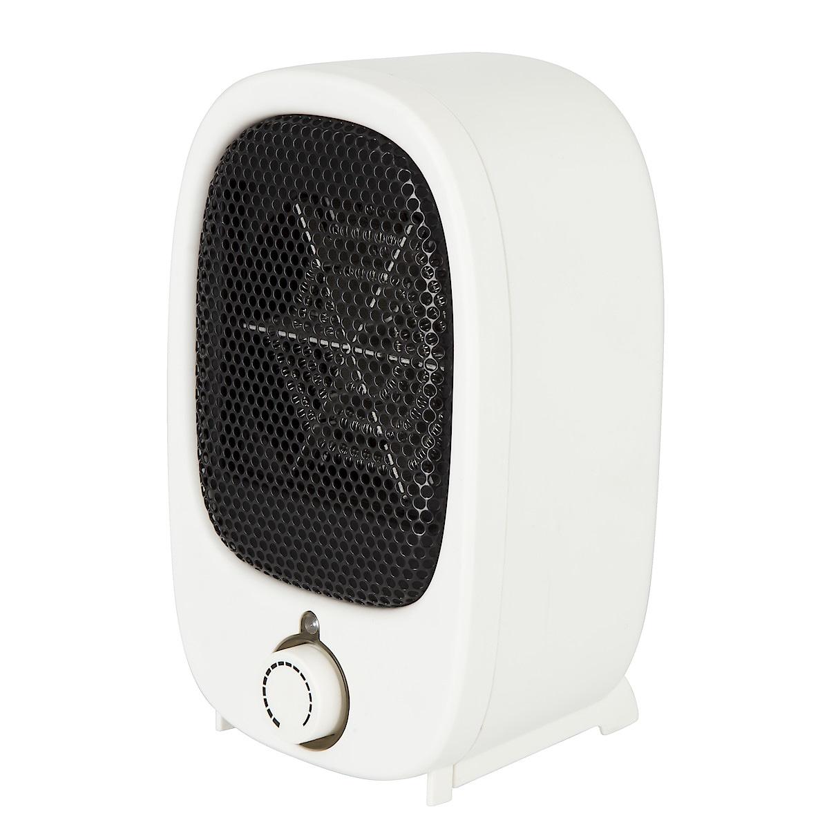Lämpöpuhallin 900 W