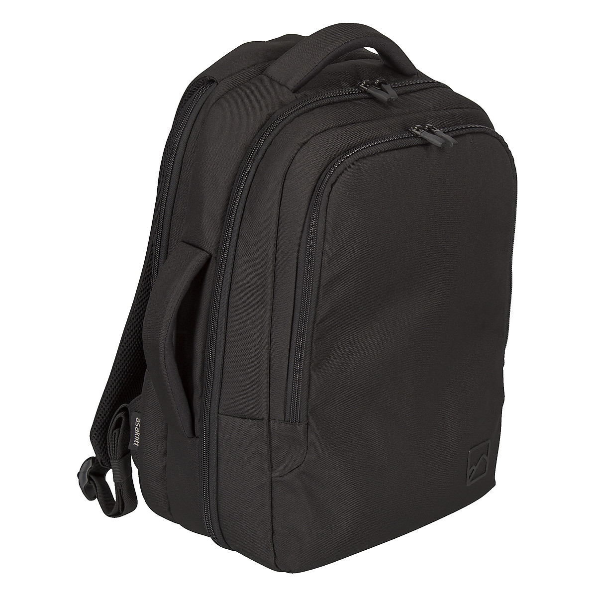 Asaklitt 22-Litre Backpack