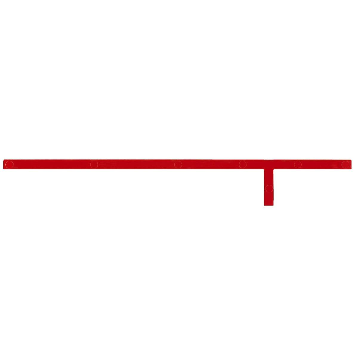 Badrumsfläkt Silent-100 Design