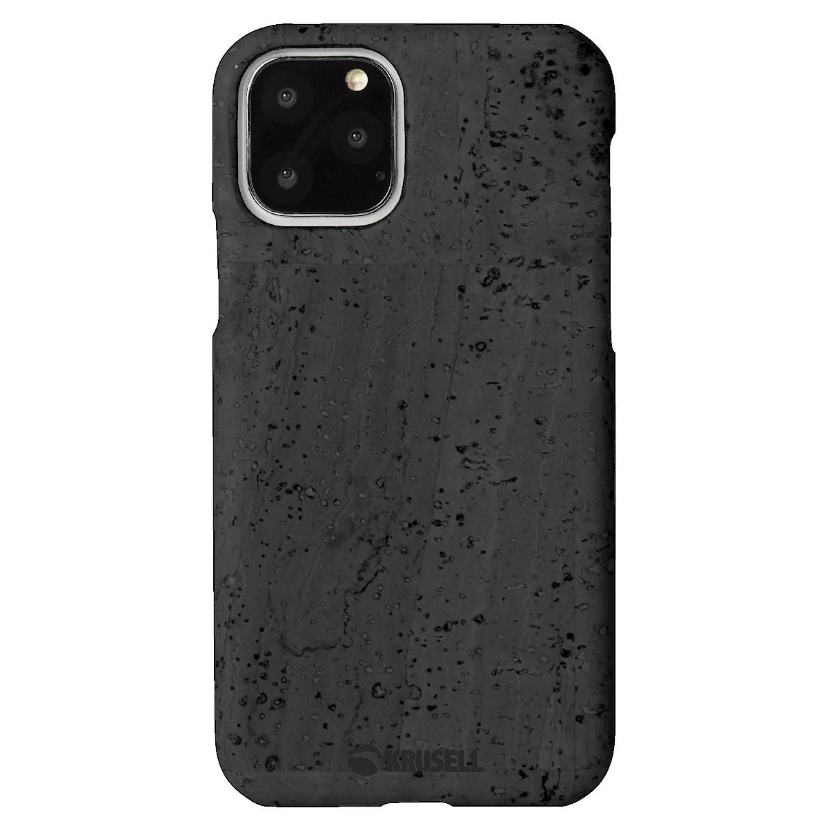 Mobilfodral för iPhone 11 Pro Krusell Birka Cover