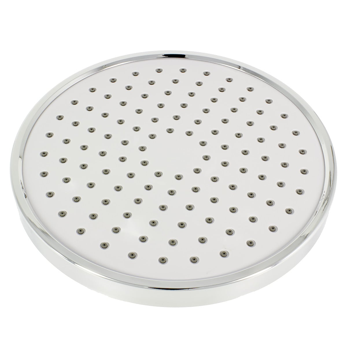 Ceiling shower head 200 mm