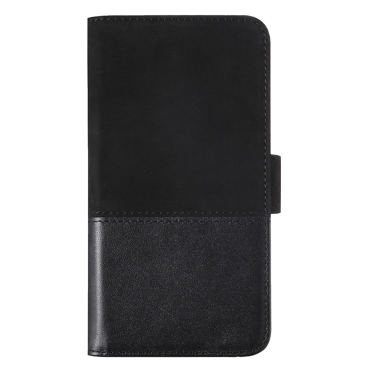 Holdit Skrea lommebokfutteral til iPhone X/XS
