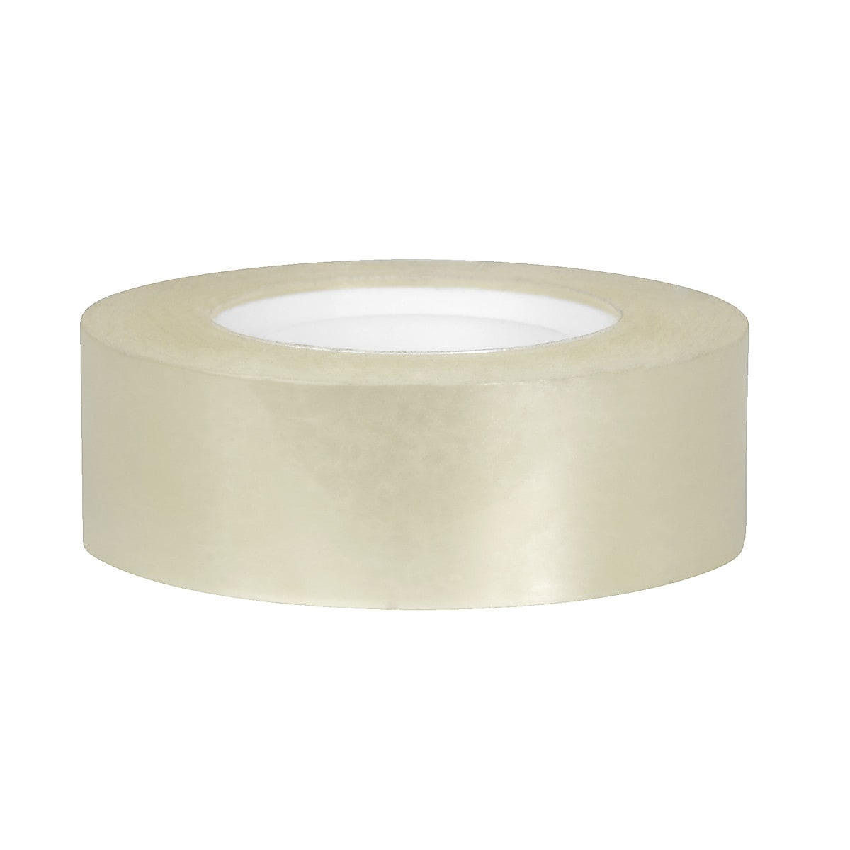 Office and General Purpose Tape