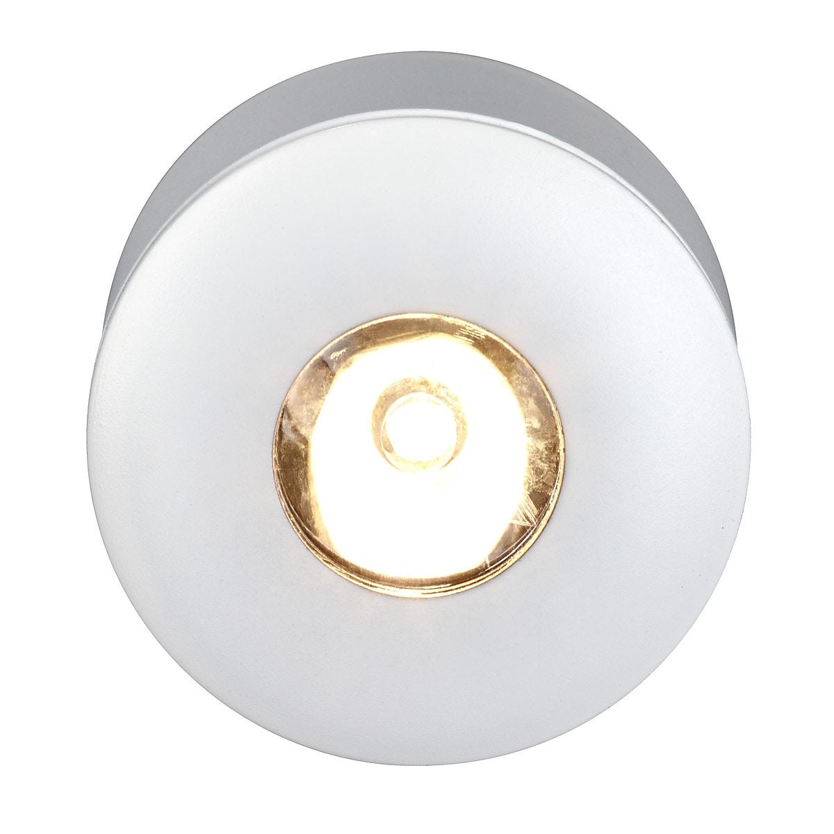 Downlight mini LED 1-pack Northlight
