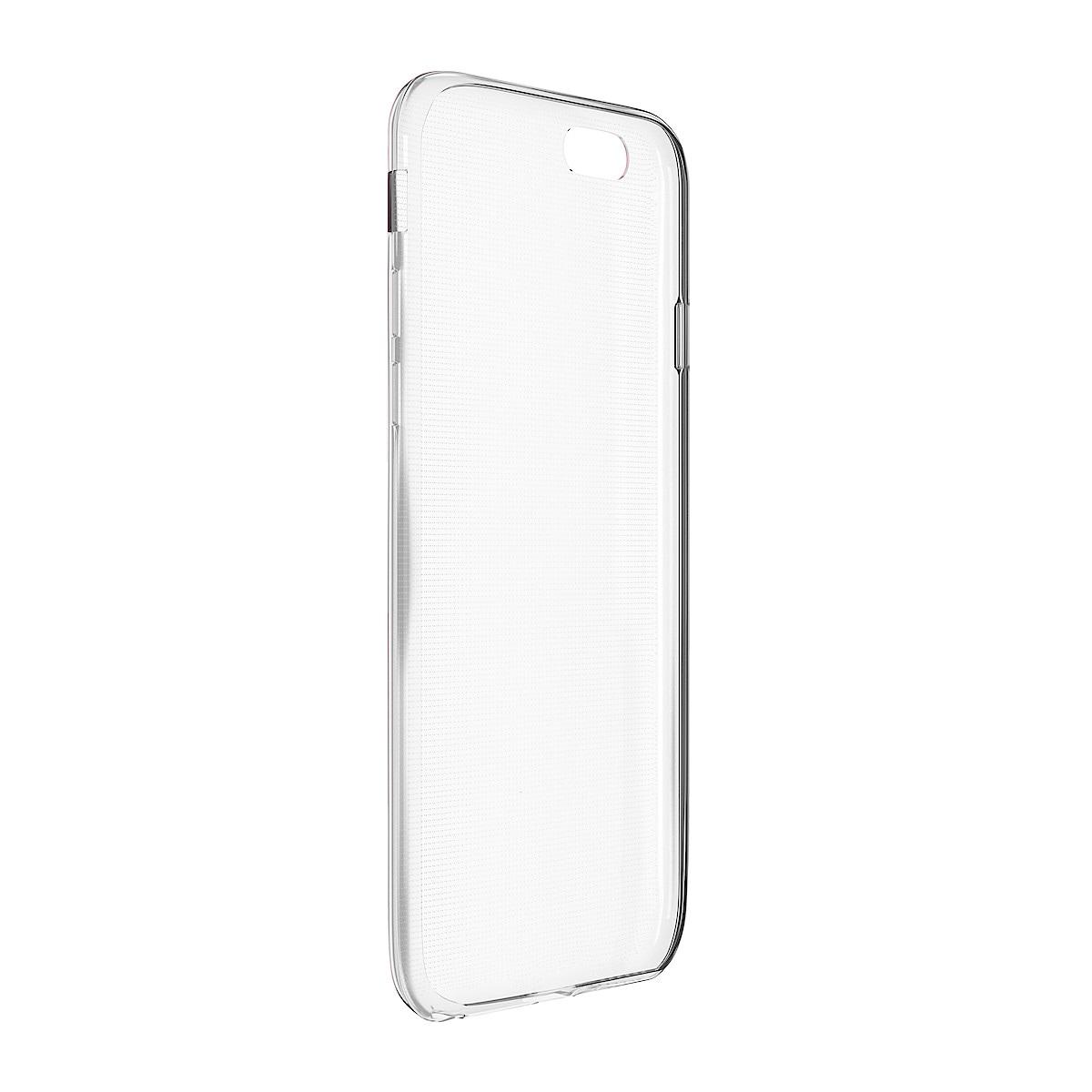 Mobilskal för iPhone 6/6S Easy Grip