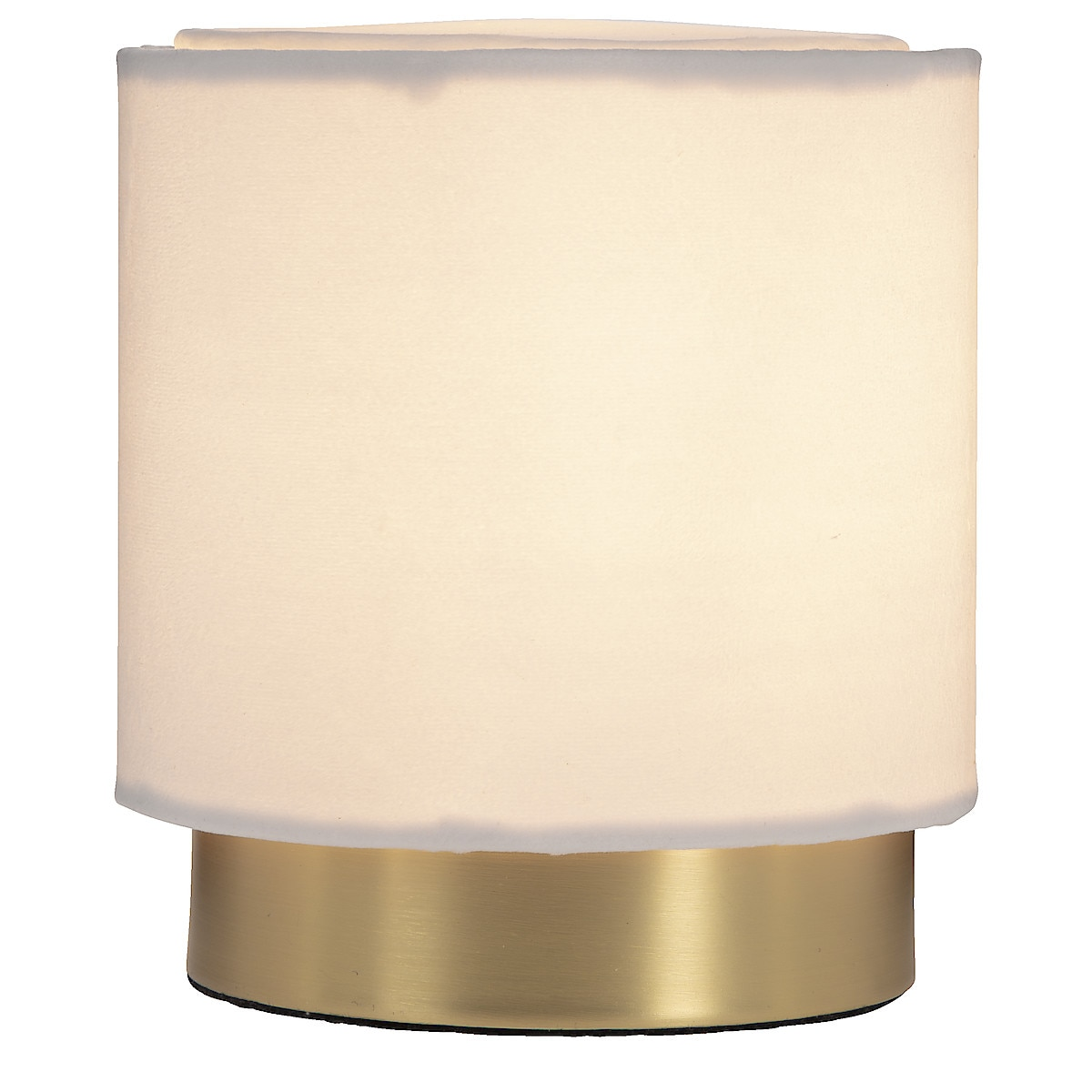Bordslampa Velour Northlight