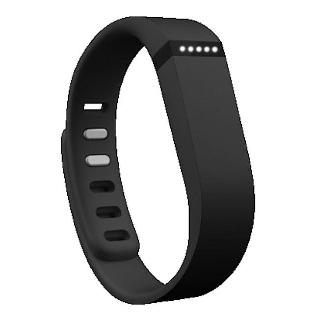 Fitbit Flex aktivitetsmåler   Clas Ohlson