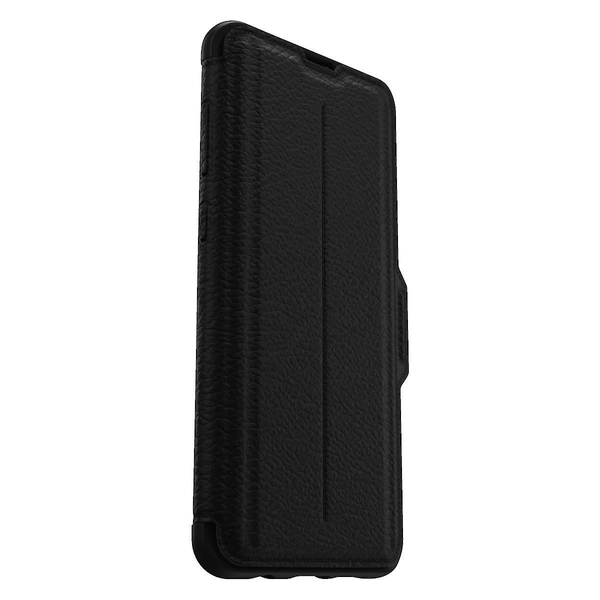 Suojakotelo Samsung Galaxy S10+, Otterbox Strada Folio