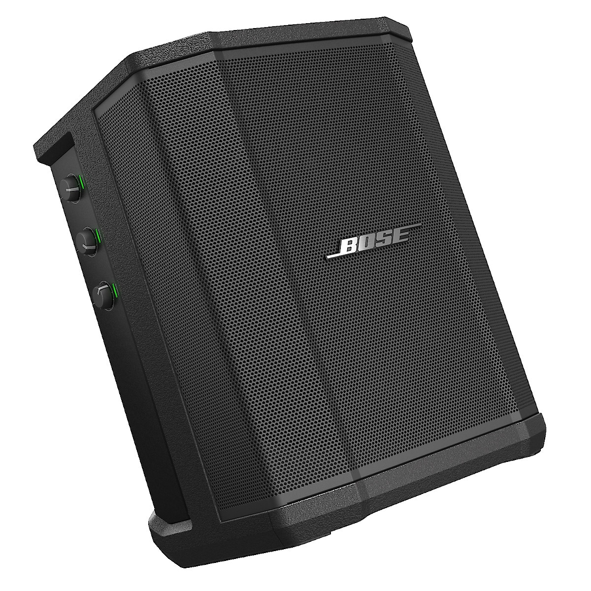 Högtalare Bose S1 PRO System