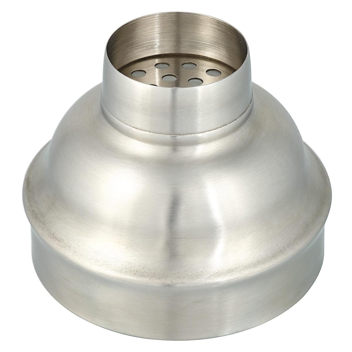 Shaker 0,5 liter