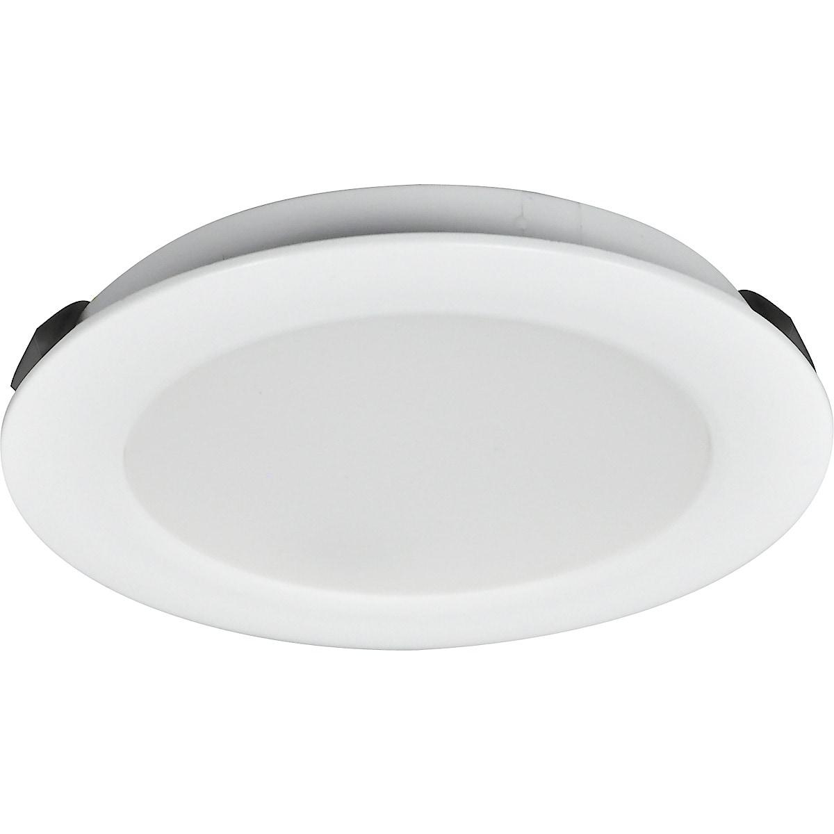 Kohdevalo LED3 kpl, Cotech