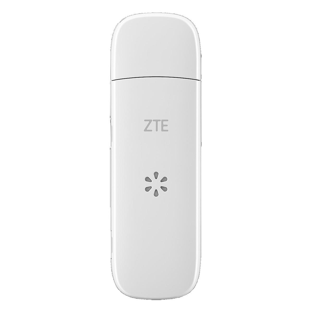 ZTE Mobilt 4G-modem