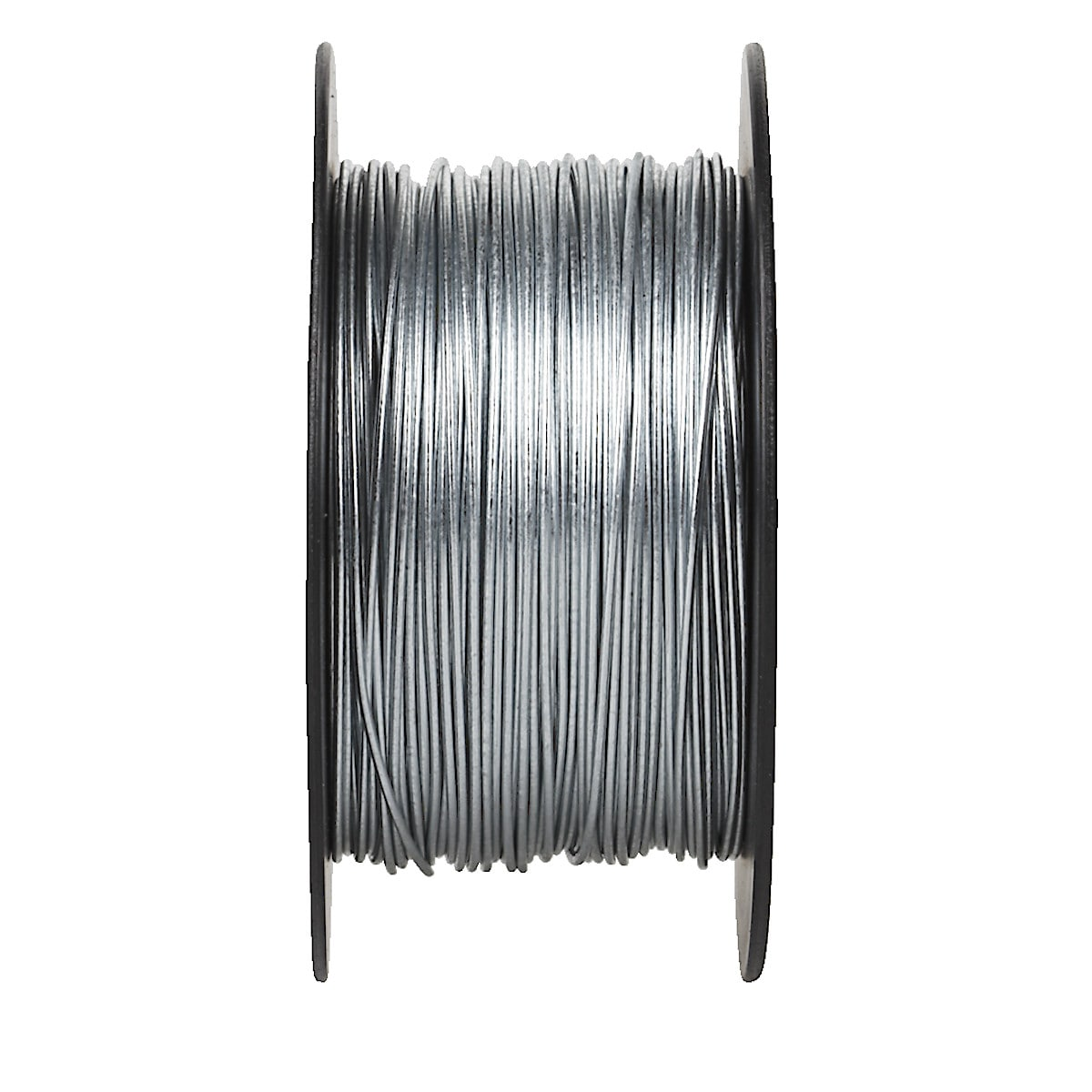 Järntråd 10 mm