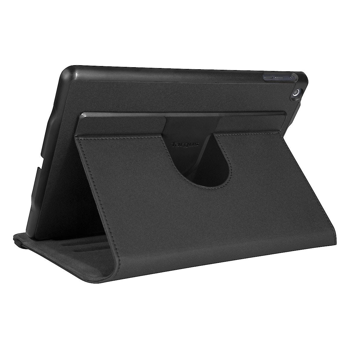 Targus 360° Versavu, futteral for iPad Air 2