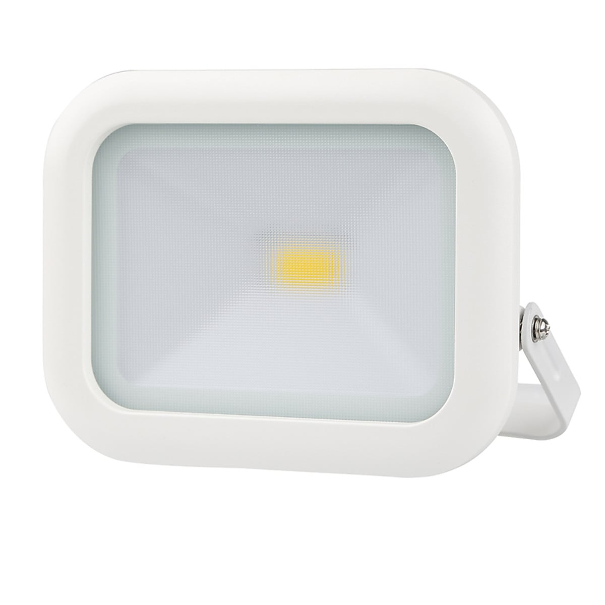 30 W LED Floodlight, 2550 lm