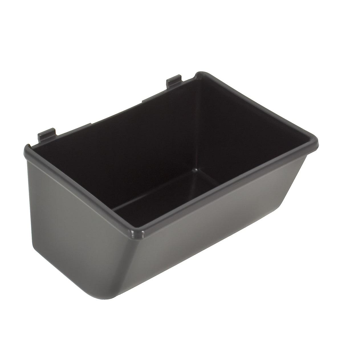 Plastbox Raaco