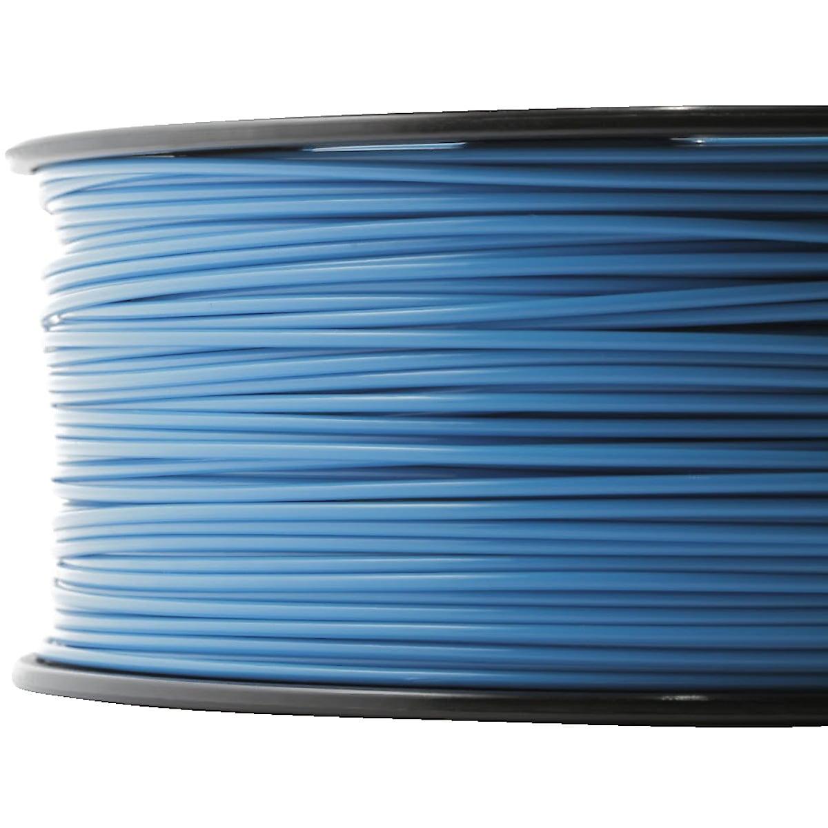 Filament PLA till 3D-skrivare Robox