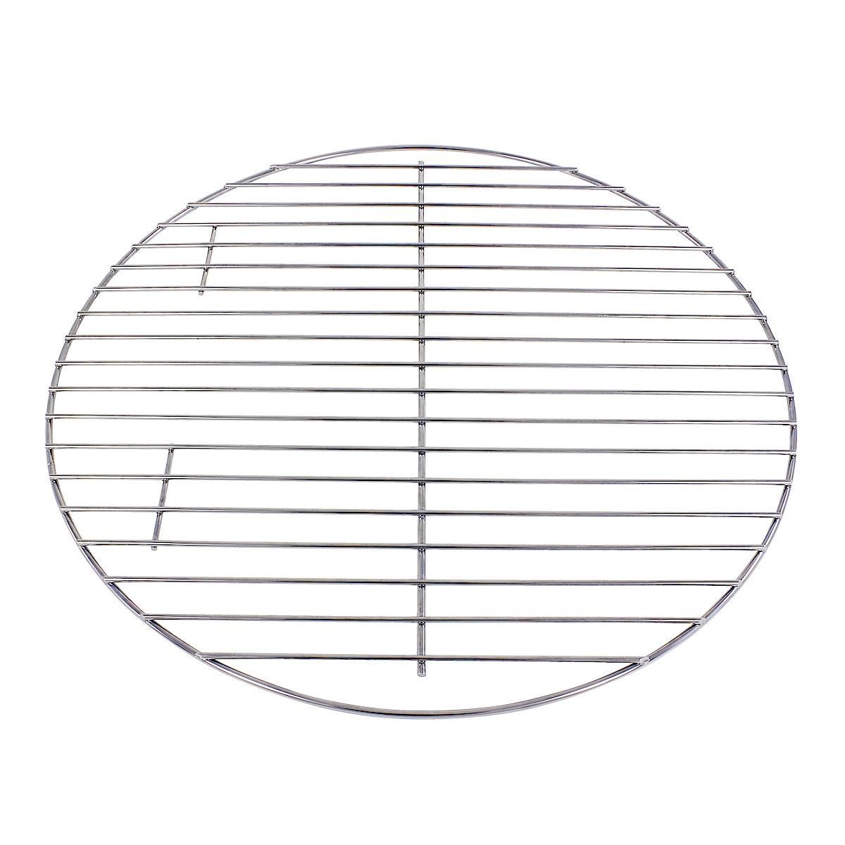 Grillrist 41,5 cm