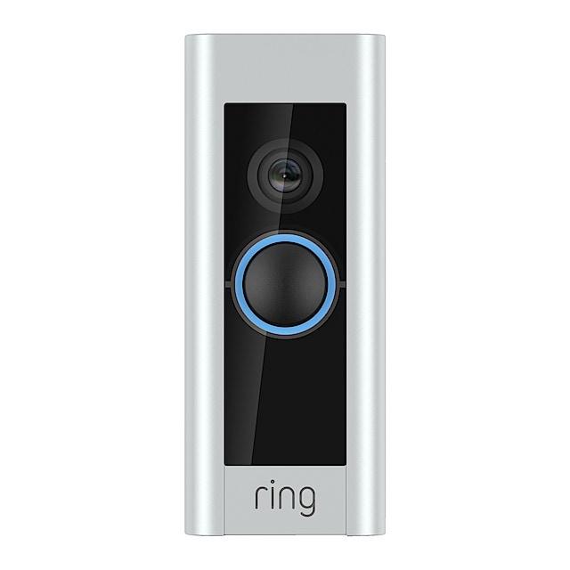 Ring doorbell pro argos pop up shade