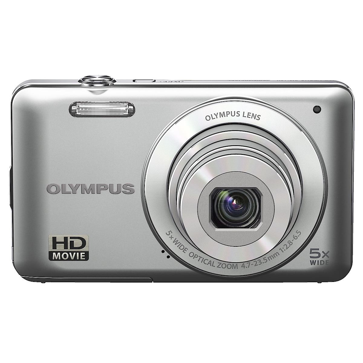 Digitalkamera Olympus VG-120