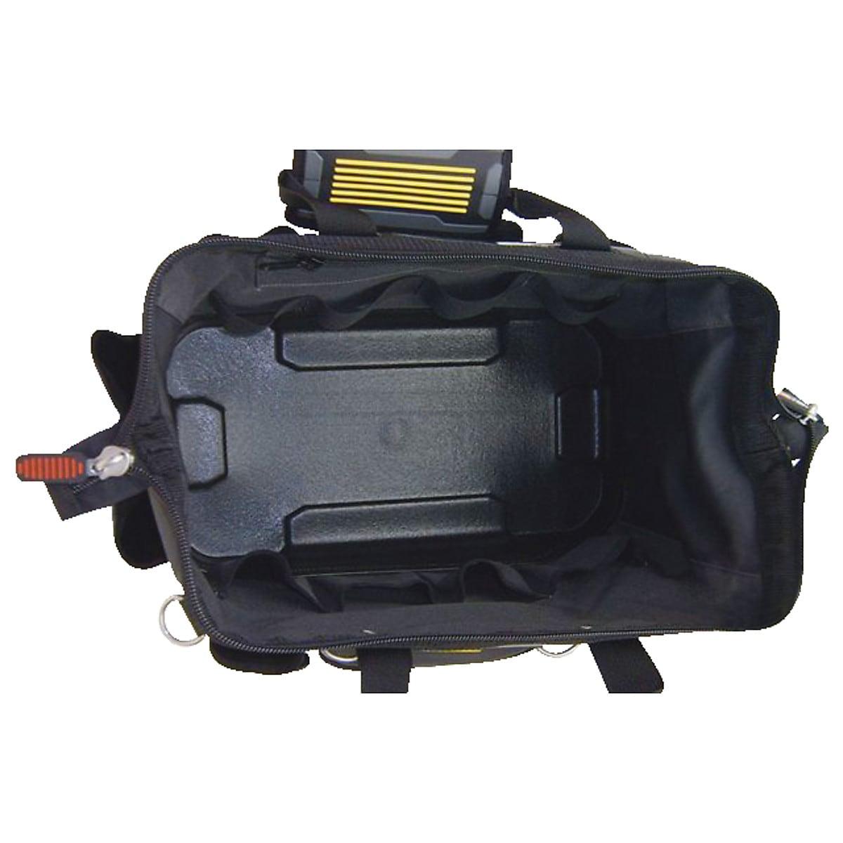 Työkalulaukku Stanley