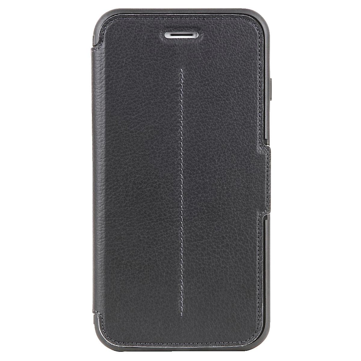 Schutzhülle für iPhone 6 Plus/6S Plus, Otterbox Strada