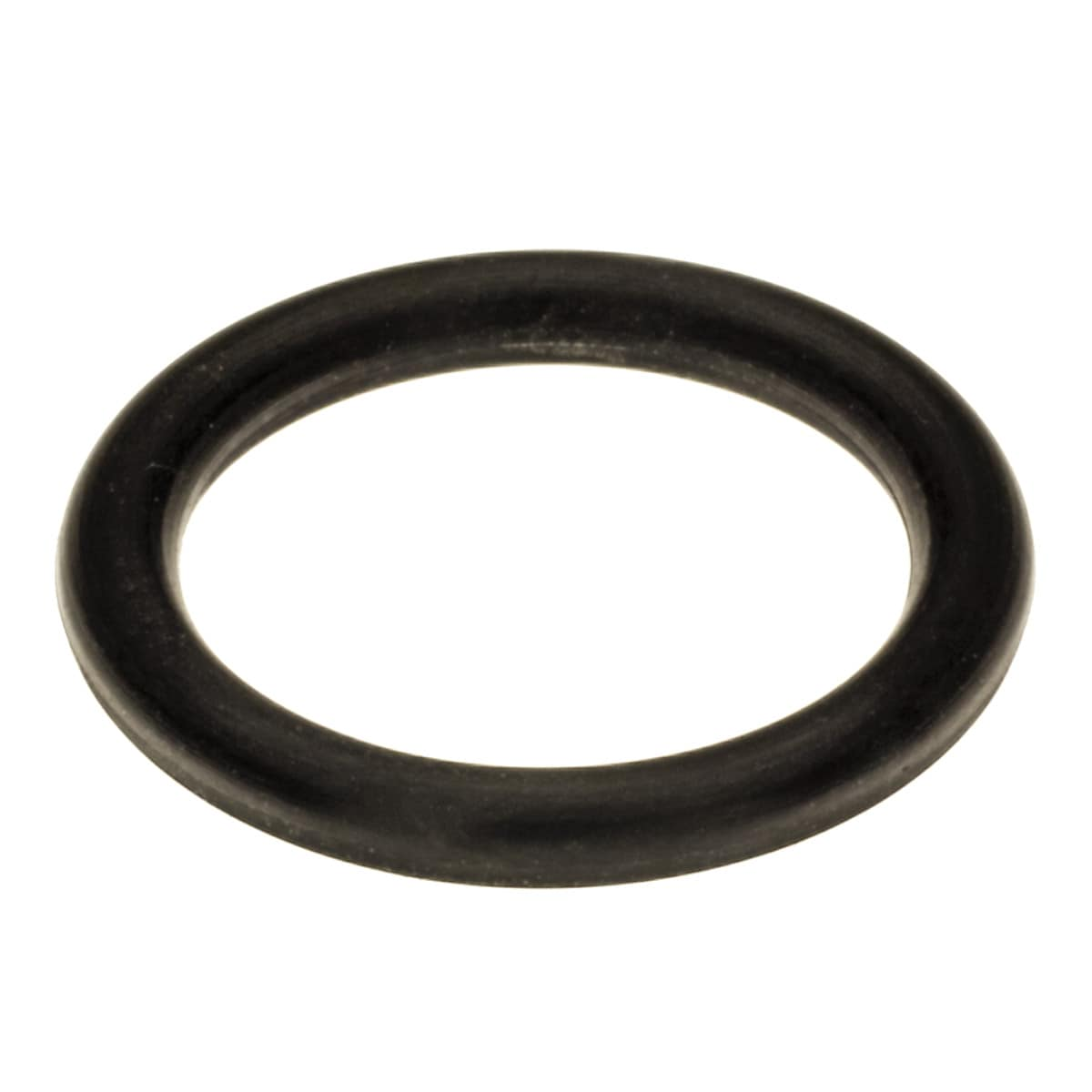 O-ring Nilfisk 19,4 x 2,3 mm