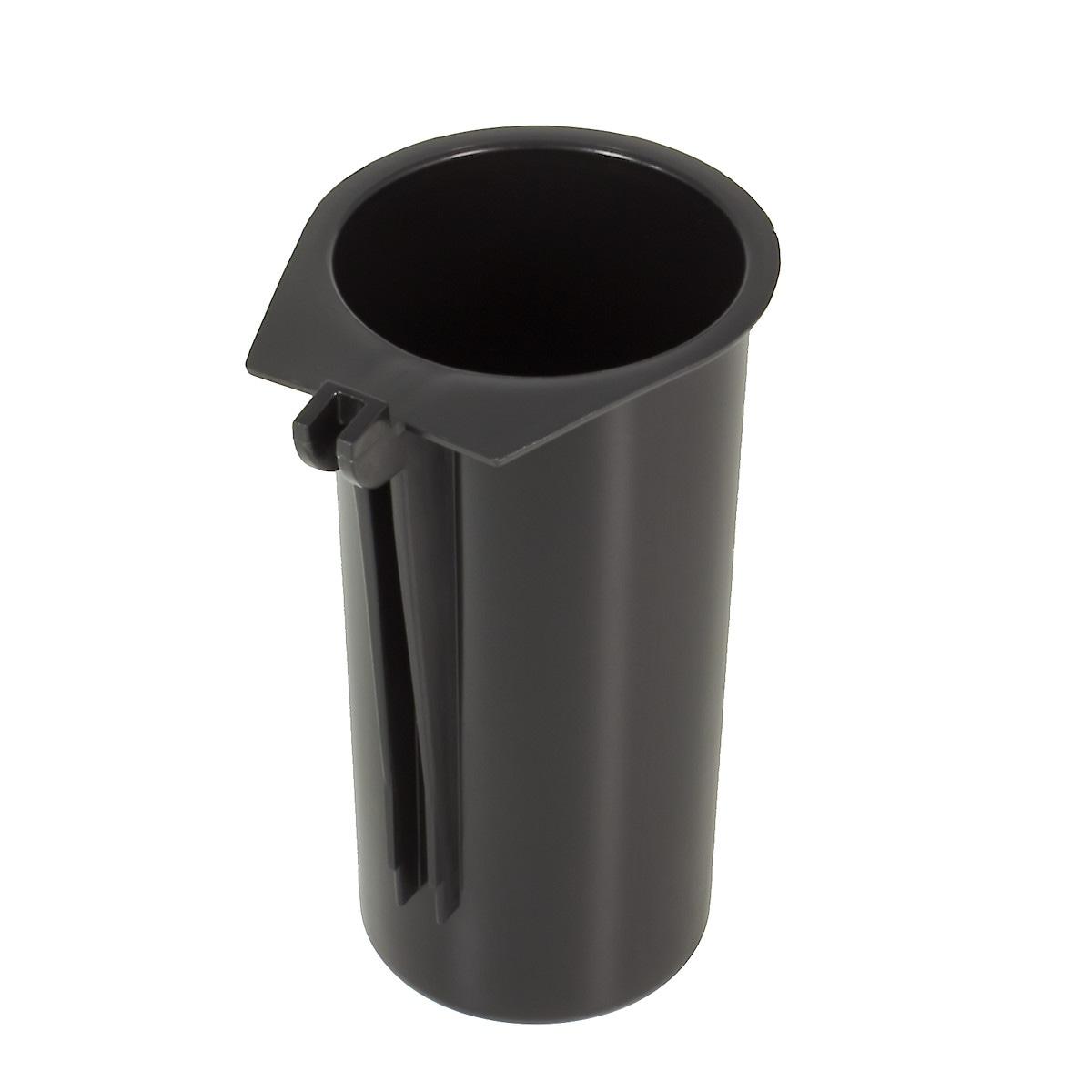 Raaco rørholder 50 x 110 mm