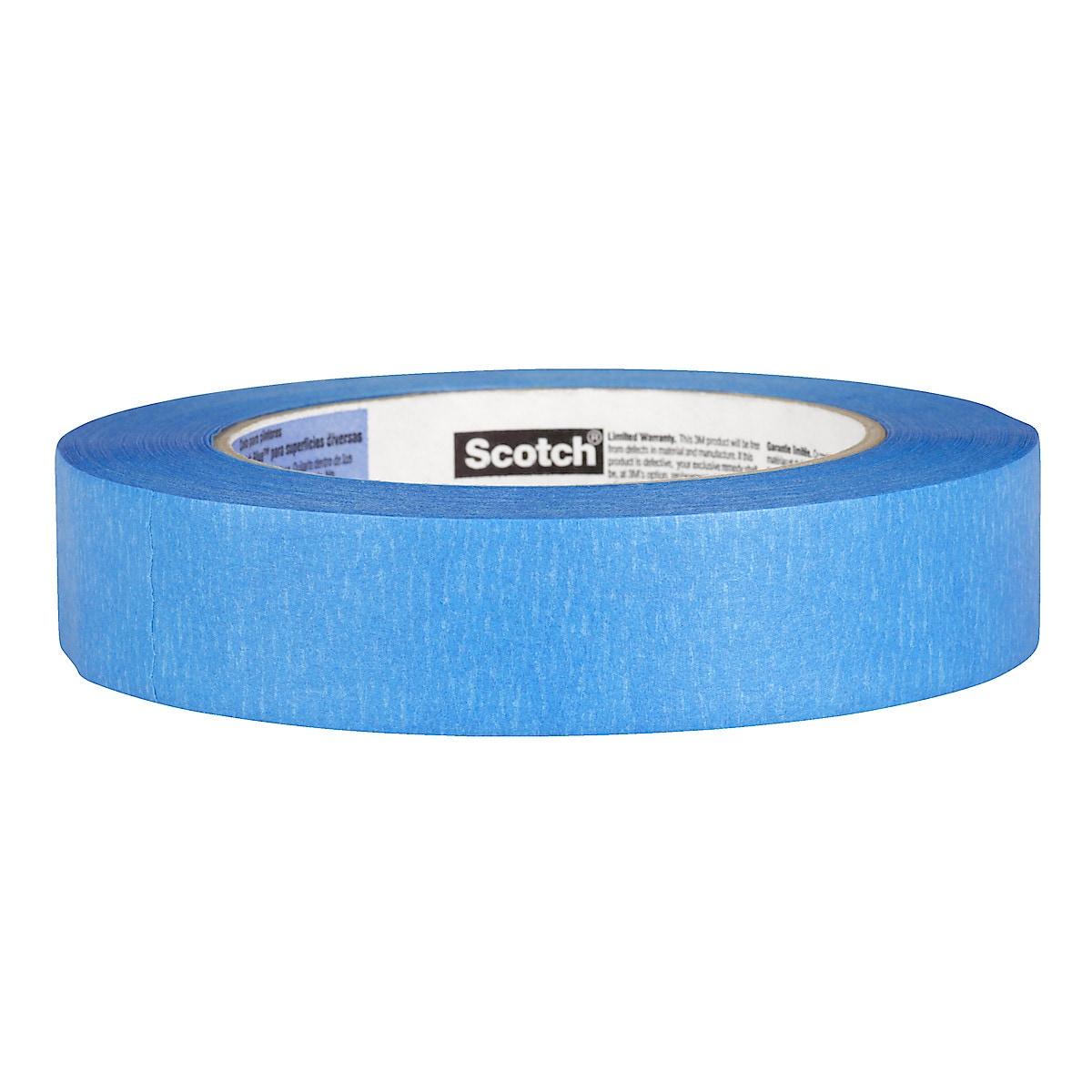 Scotch-Blue 2090 Masking Tape
