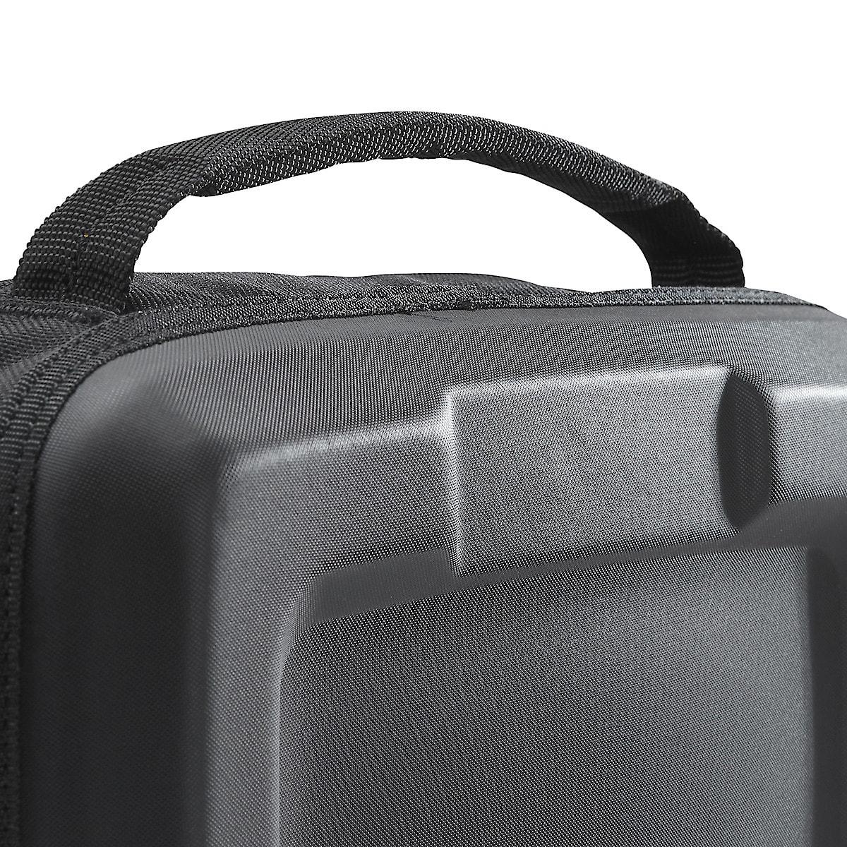 Case Logic KAC101 veske for actionkamera