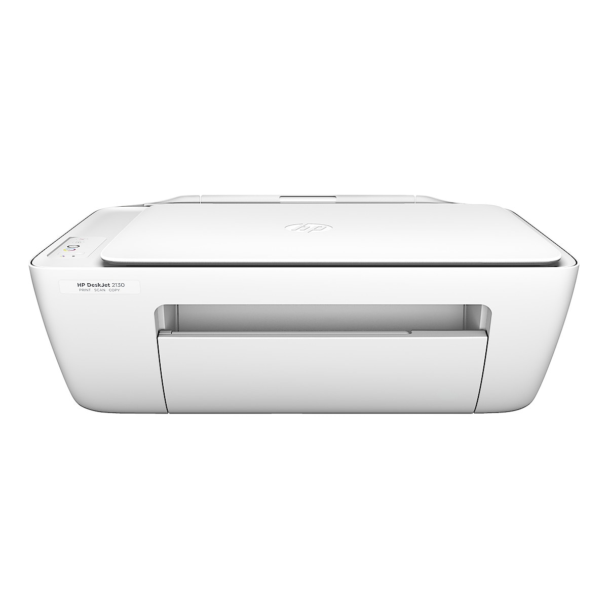 HP DeskJet 2130 AiO Inkjet Printer