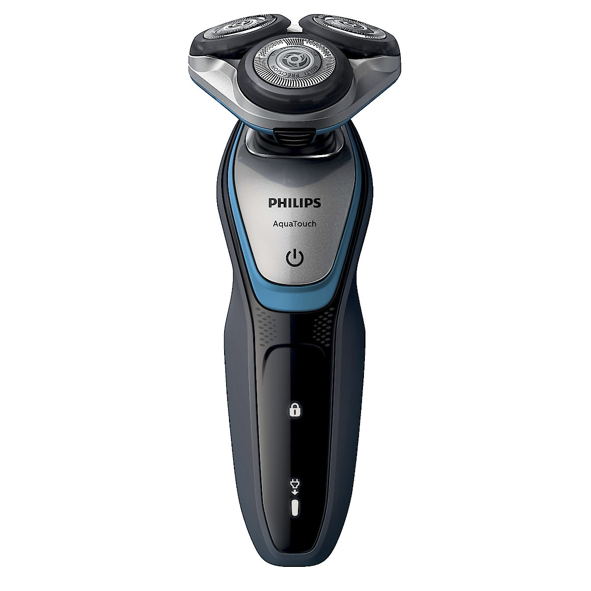 Philips AquaTouch S5400/06 barbermaskin