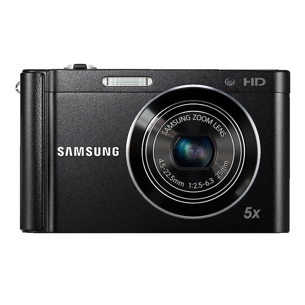 Samsung ST88 digitalkamera
