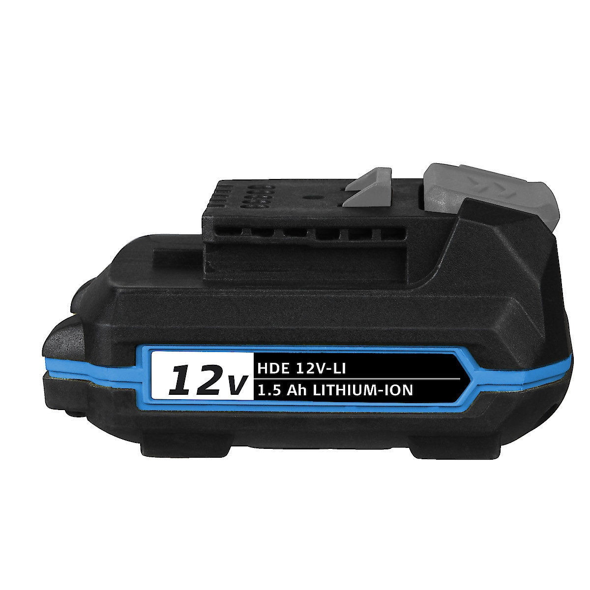 Batteri Cocraft 12 V