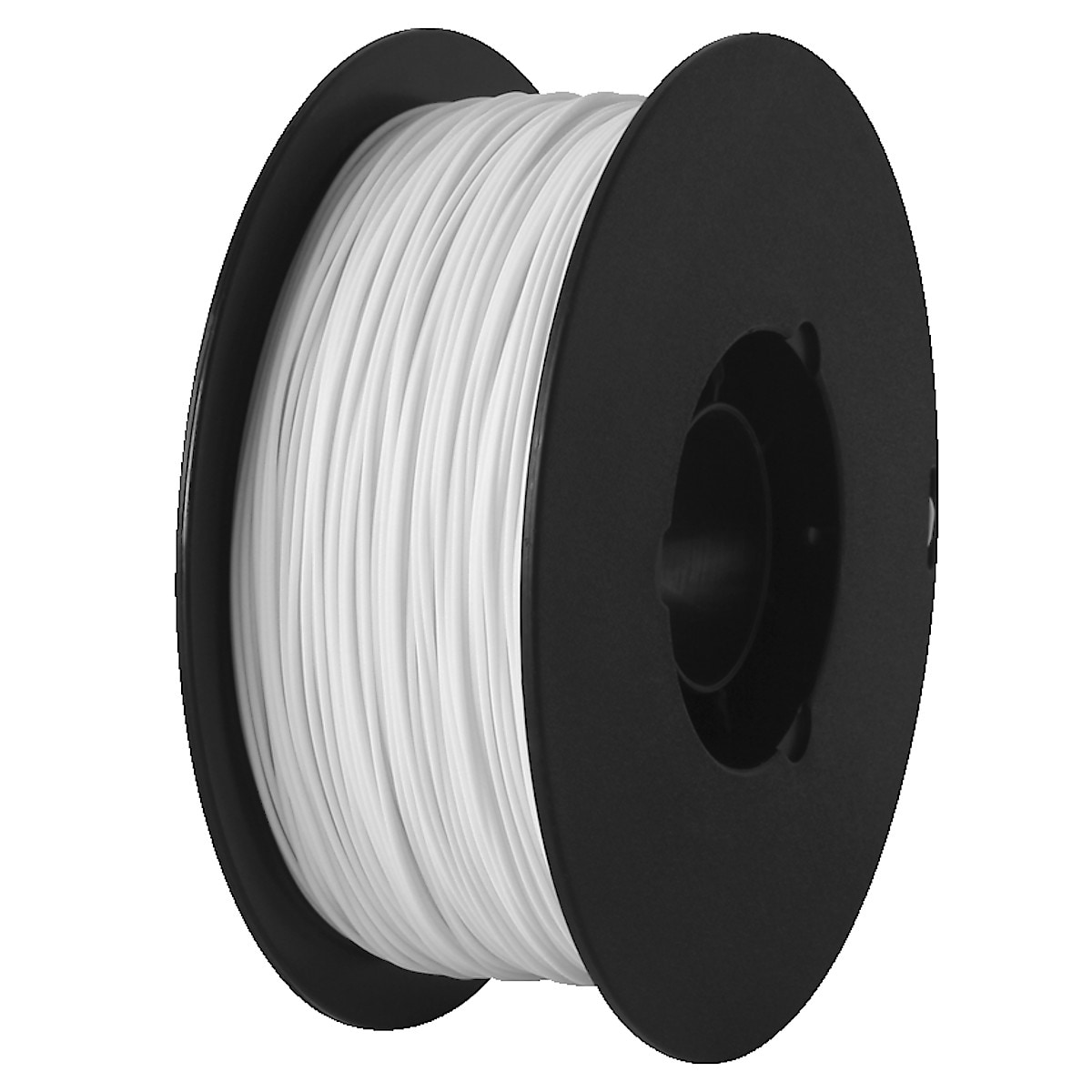 Filament ABS Universal till 3D-skrivare Clas Ohlson