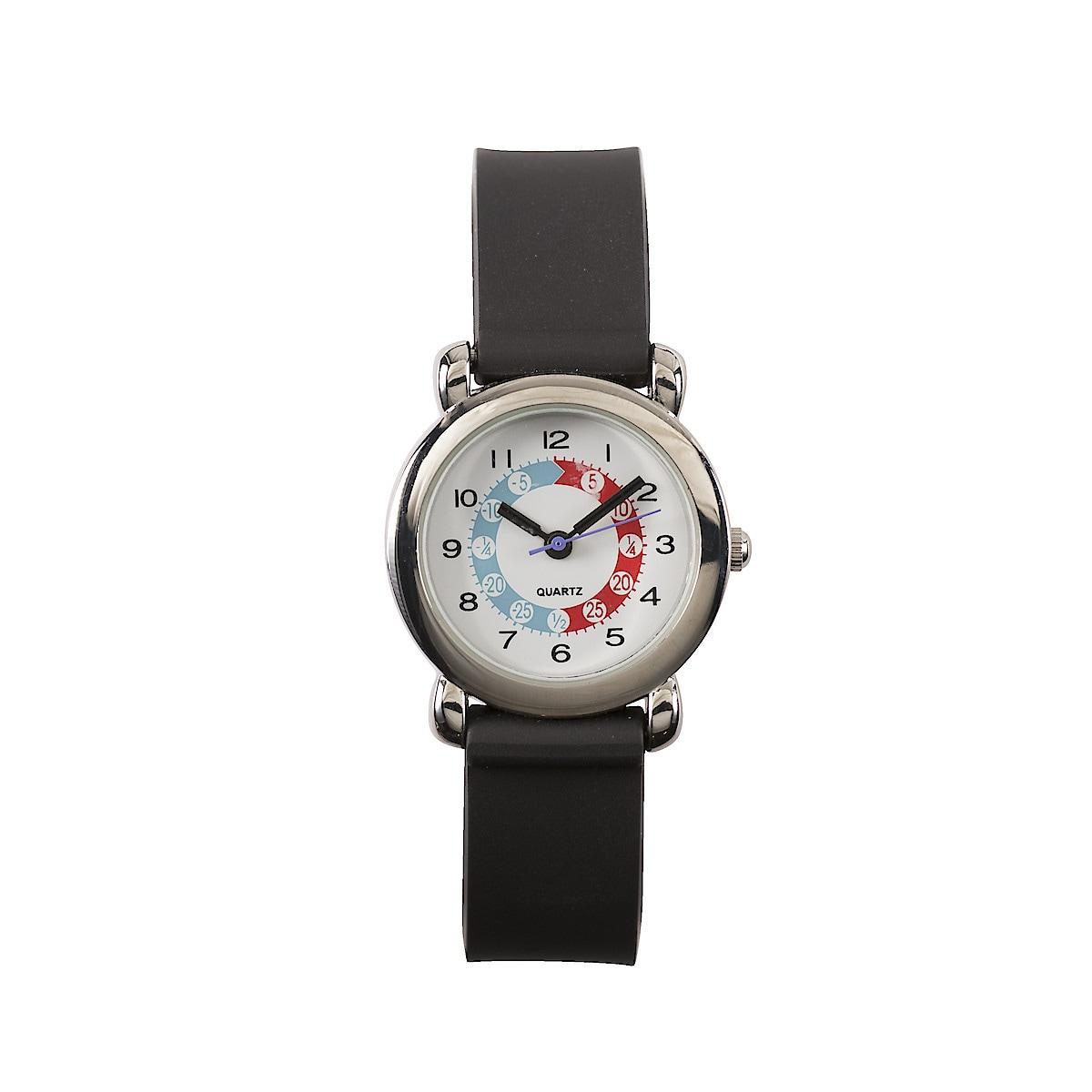Armbandsklocka för barn