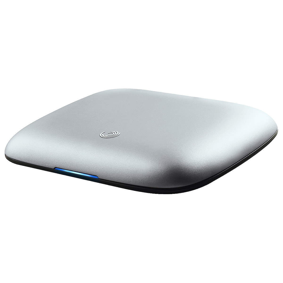 Ekstern harddisk, Seagate Replica 250 GB