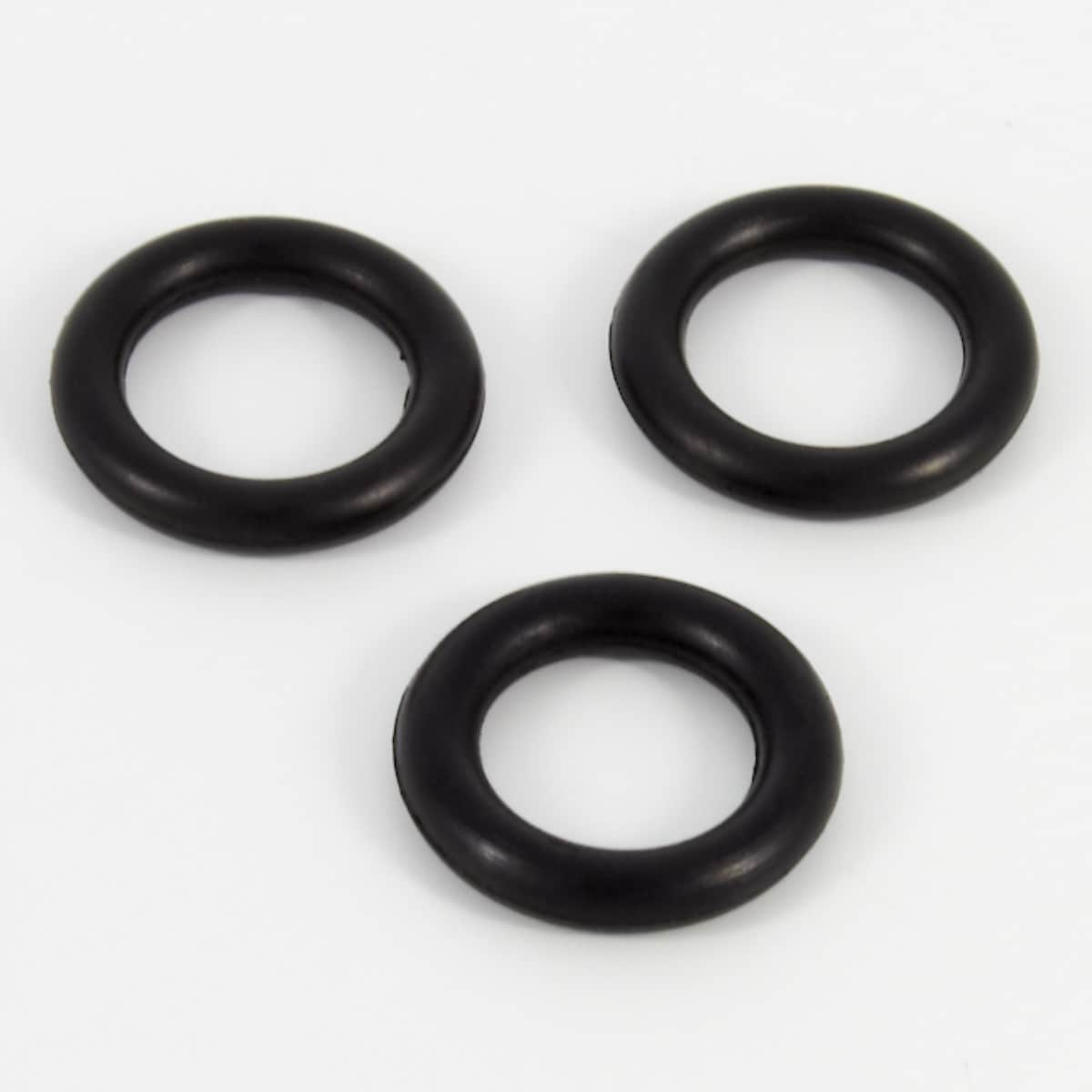 O-RING 9,3X2,4MM 3-PACK
