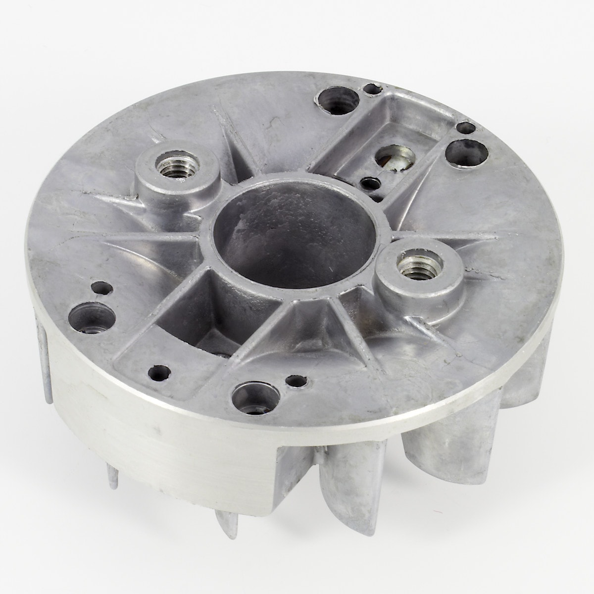 Flywheel Partner