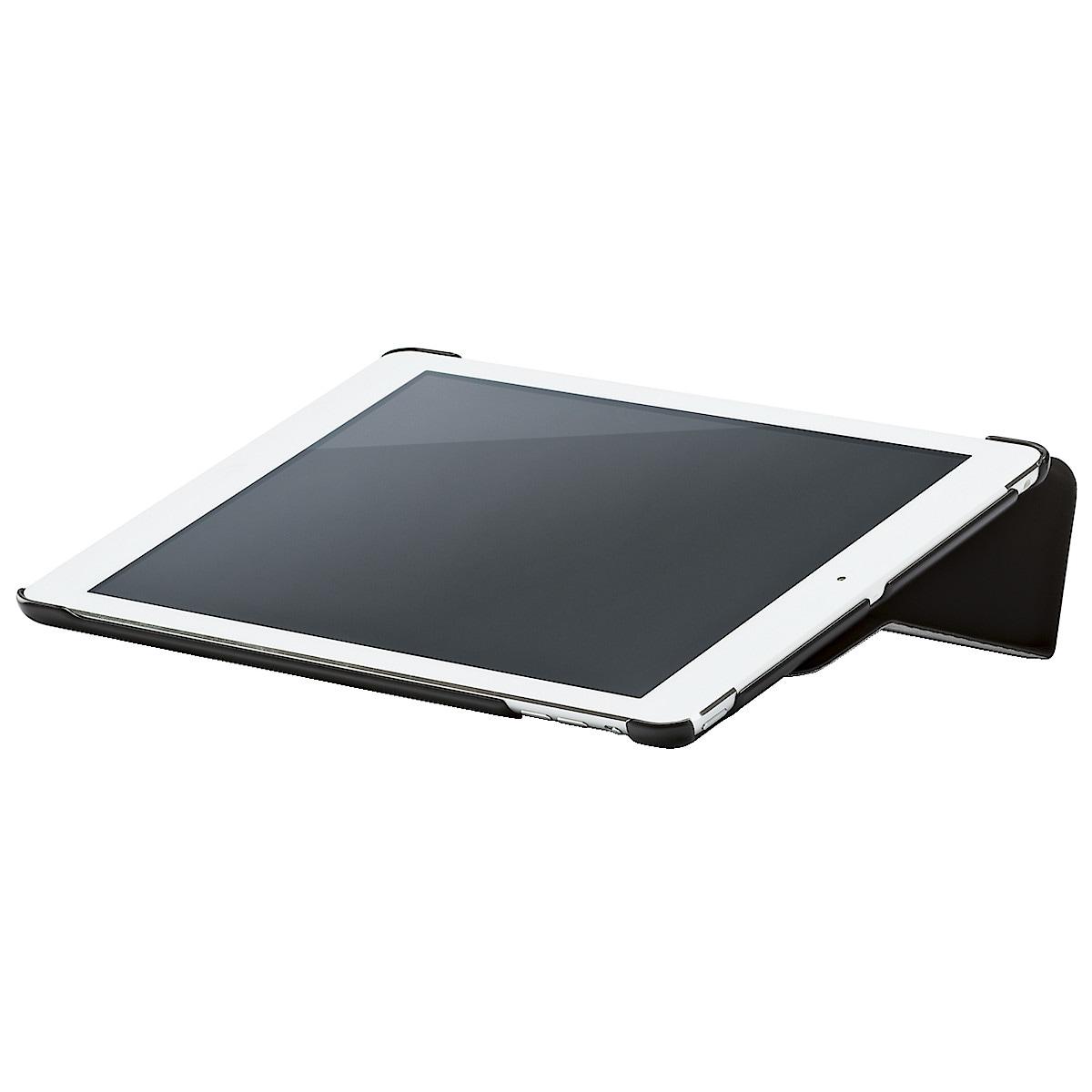 Fodral för  iPad Air, Acme Made