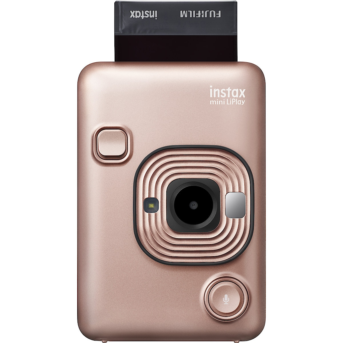 Kamera Fujifilm Instax Mini LiPlay
