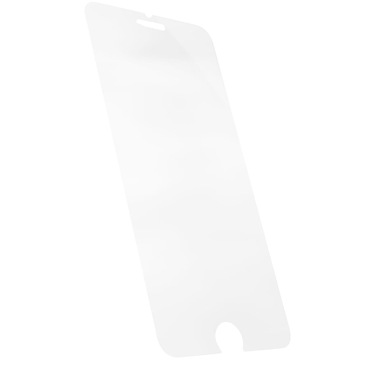 Holdit Tempered Glass, displaybeskyttelse for iPhone 8 Plus