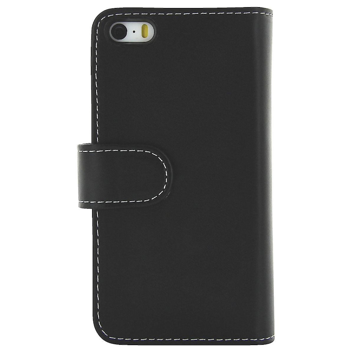 Holdit Wallet Case for iPhone 5/5S/SE